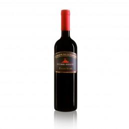 Pinot Noir Domaine de la...