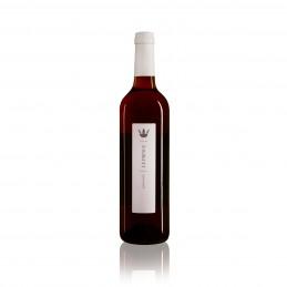 "Pinot Noir de Fully ""Le..."